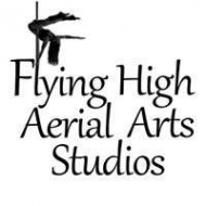 Flying High Aerial Arts Studio