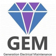 GEM General Electrical Maintenance