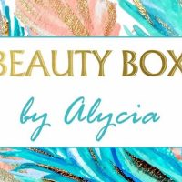 Beauty Box by Alycia