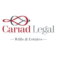 Cariad Legal