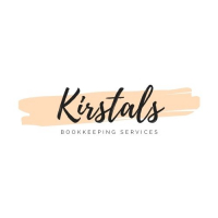 Kirstals Bookkeeping Services