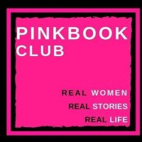 # Real Women # Real Stories # Real Life