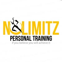 No Limitz Personal Training