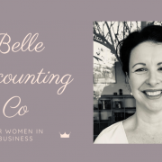 Belle Accounting