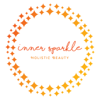 Inner Sparkle Holistic Beauty